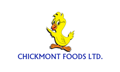 Chickmont Food