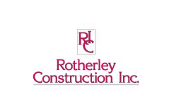 Rotherley Construction